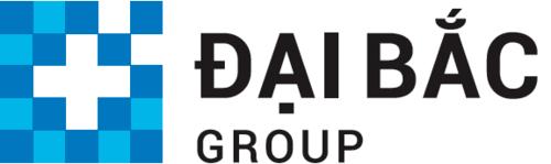 ảnh logo
