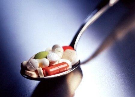 Dùng thuốc đau dạ dày nên hiểu rõ thuốc