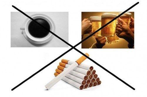 Can-tranh-nhung-loai-do-uong-chua-con-caffeine