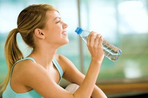 giảm cơn đau dạ dày