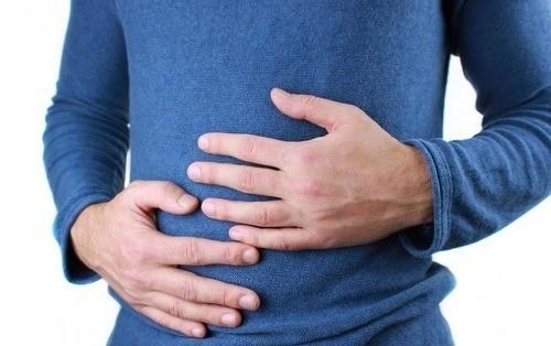 nguyên nhân trào ngược dạ dày