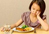 bài thuốc chữa rối loạn tiêu hóa