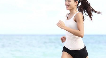 thói quen tốt phòng tránh đau dạ dày