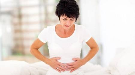 dấu hiệu cảnh báo bệnh đau dạ dày