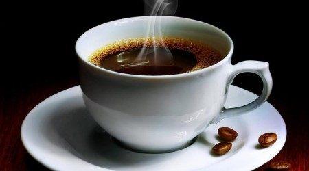 đau dạ dày có nên uống cà phê không