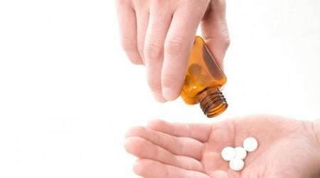 thuốc chữa viêm khớp có hại cho dạ dày