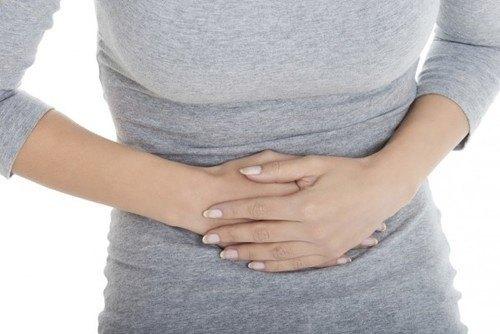 triệu chứng viêm trợt hang vị dạ dày