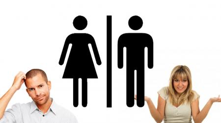 đàn ông dễ ung thư dạ dày hơn phụ nữ
