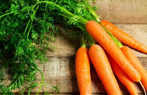 thực phẩm tốt cho bệnh viêm đại tràng co thắt