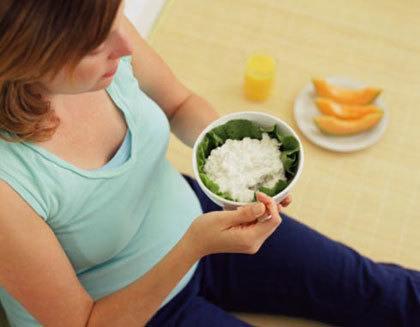 chữa trị chứng kém hấp thu dinh dưỡng