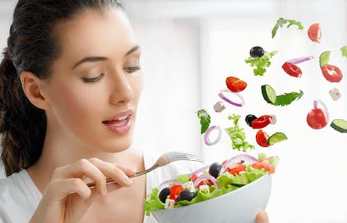 chứng kém hấp thu dinh dưỡng ở ruột