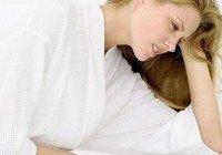 chữa nhanh chứng rối loạn tiêu hóa