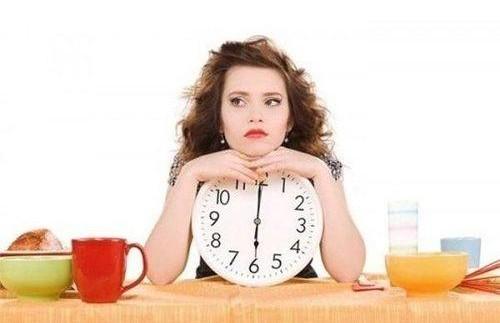 Đau dạ dày nên ăn gì vào buổi sáng