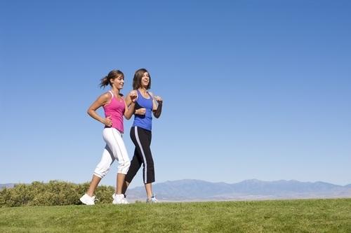 cách giảm cân an toàn không hại dạ dày