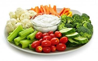 dinh dưỡng cho bệnh nhân ung thư dạ dày