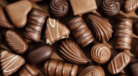 ăn sô cô la giảm bệnh đường ruột