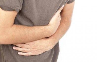 đau dạ dày tái phát khi chuyển mùa