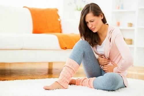 bảo bối trị chứng rối loạn tiêu hóa