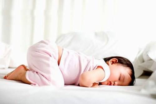 nguyên nhân tắc ruột ở trẻ em
