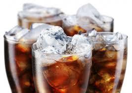 viêm dạ dày do uống nước ngọt