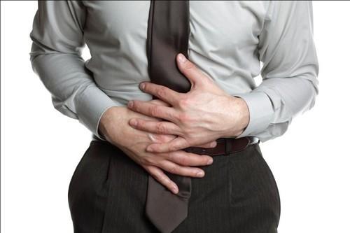 Bệnh dạ dày là nỗi lo với nhiều người