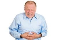 biểu hiện của bệnh đau dạ dày