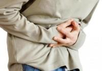 triệu chứng của bệnh đau dạ dày