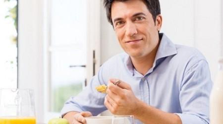 Cách chữa bệnh đau dạ dày bằng nghệ