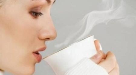 Mẹo chữa đau dạ dày
