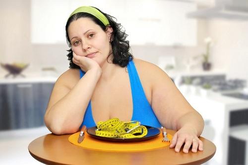 Chữa trào ngược dịch vị dạ dày