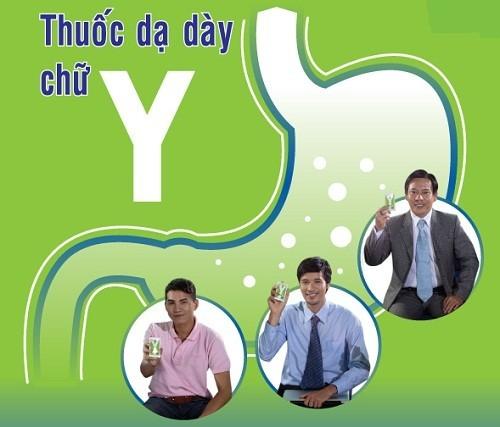 thuoc-da-day-chu-y-yumangel