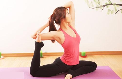 loi-ich-yoga