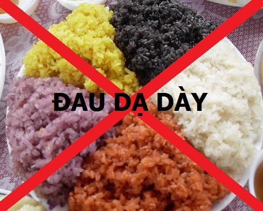 nguoi-bi-dau-da-day-khong-nen-an-xoi