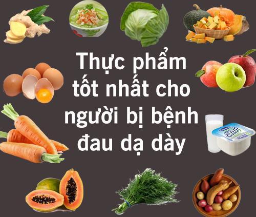 thuc-pham-tot-cho-nguoi-dau-da-day