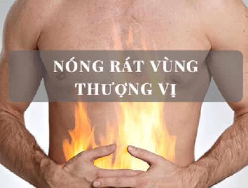 nong-rat-thuong-vi