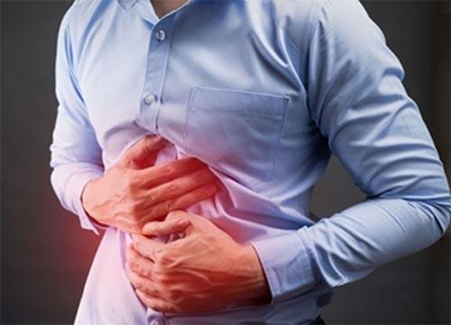 Chứng bệnh trào ngược dạ dày thực quản điều trị như thế nào