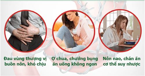 trieu-chung-dau-thuong-vi-buon-non