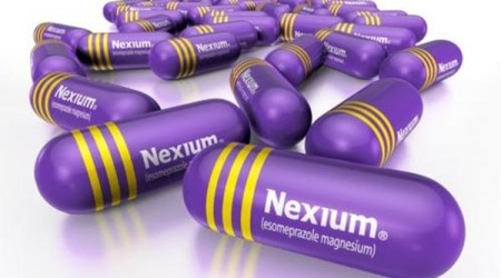 Thuốc Nexium là thuốc gì?