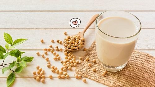 Bệnh trào ngược dạ dày có nên uống sữa không