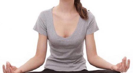 yoga chữa đau dạ dày nguyễn hiếu