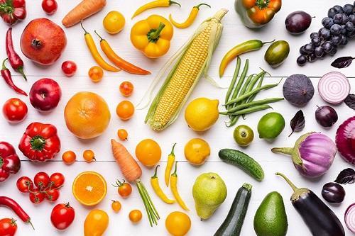 Bệnh viêm dạ dày mạn tính nên ăn gì